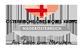 oerk-logo